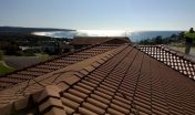 Roof Restoration Batemans Bay